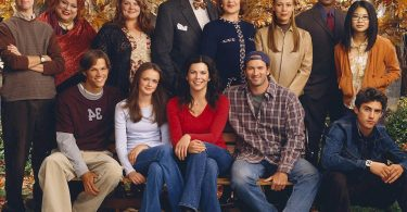 gilmore-girls-capa